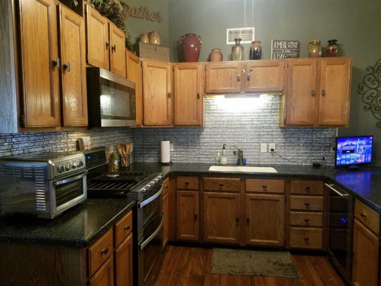 1006 18th St, Brodhead, WI by Real Estate Connections Scw, Llc $249,900