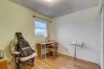 1315 Sunfield St Sun Prairie, WI 53590 by Redfin Corporation $163,000
