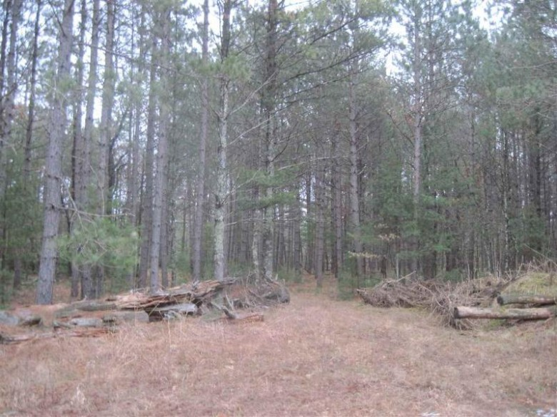 884 8th Dr, Hancock, WI by Whitemarsh Realty Llc $75,000