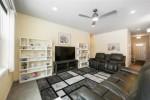 324 Sunshine Ln Verona, WI 53593 by Stark Company, Realtors $359,900