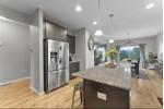 9325 Silverstone Ln Verona, WI 53593 by Mhb Real Estate $487,500