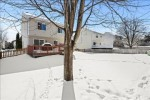 5214 Esker Dr Madison, WI 53704 by Keller Williams Realty $284,900