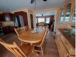 79 Me Me Ln, Reedsburg, WI by Century 21 Affiliated $279,900