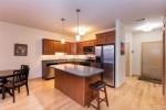 555 S Midvale Blvd 221, Madison, WI by Bunbury & Assoc, Realtors $299,900