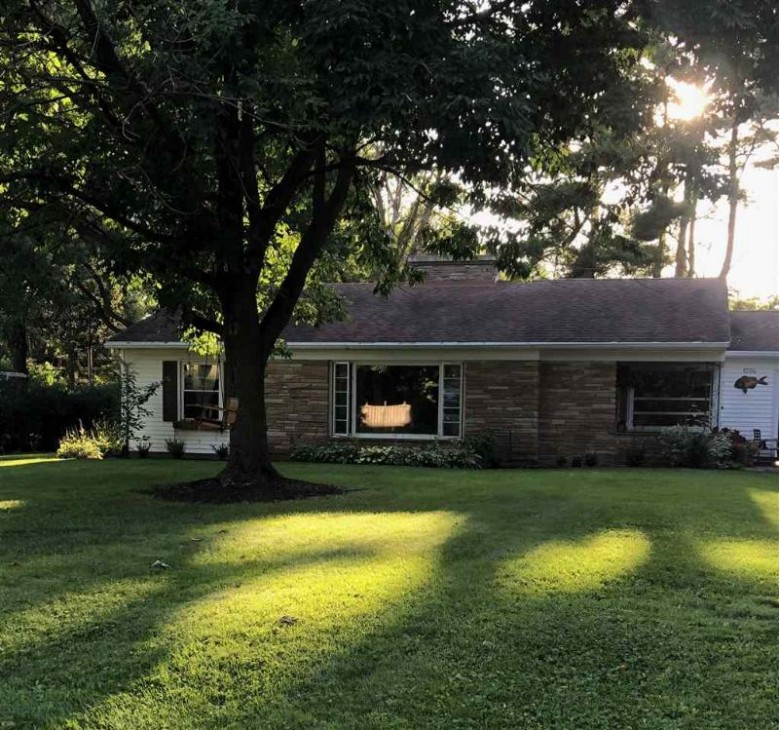 1700 Indian Rd, Beloit, WI by Design Realty $225,900