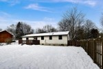5221 Retana Dr Madison, WI 53714 by Realty Executives Cooper Spransy $300,000