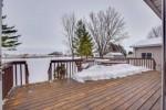 2120 Hummingbird Rd, Platteville, WI by Lori Droessler Real Estate, Inc. $229,900