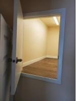 1601 Eggum Ct Mount Horeb, WI 53572 by Madison Homes, Inc $389,900