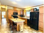 2280 County Road S Sparta, WI 54656 by Re/Max Realpros $344,900