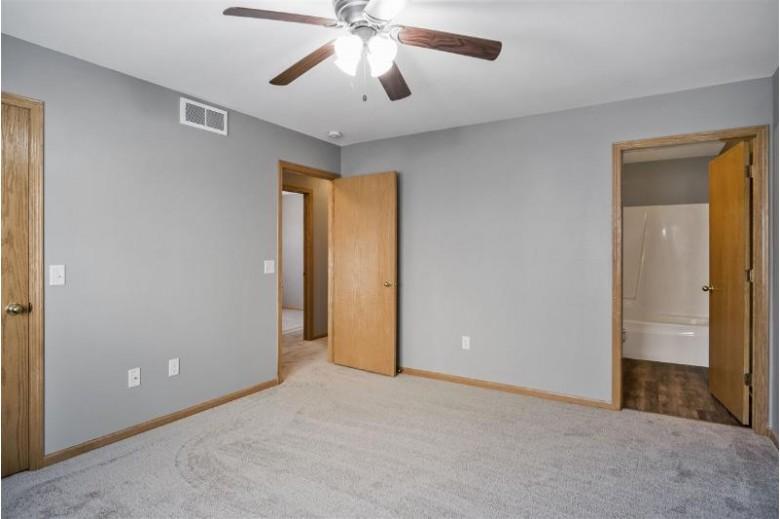 4701 Dream Ln Madison, WI 53718 by Stark Company, Realtors $375,000