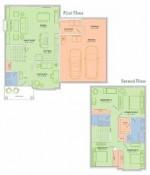 302 Milky Way Madison, WI 53718 by Stark Company, Realtors $399,900