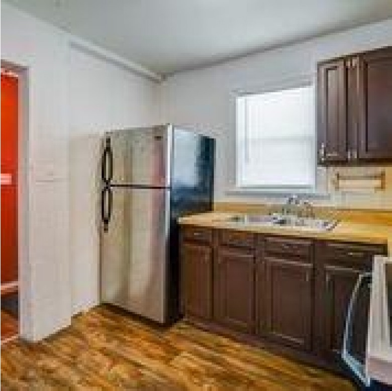 2106 Aberg Ave Madison, WI 53704 by First Weber Real Estate $179,900