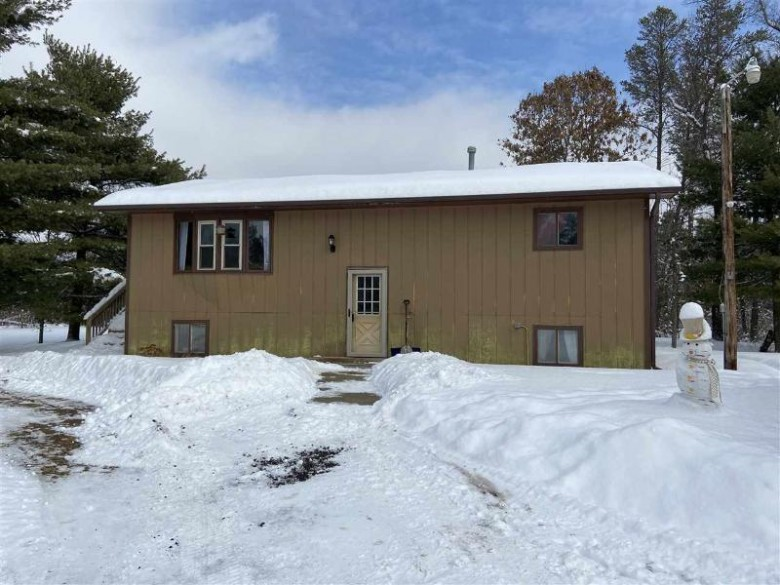 1125 S Buttercup Ct, Friendship, WI by Coldwell Banker Belva Parr Realty $170,000