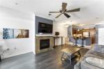 6859 Yellowwood Ln 9 DeForest, WI 53532 by Mhb Real Estate $187,900