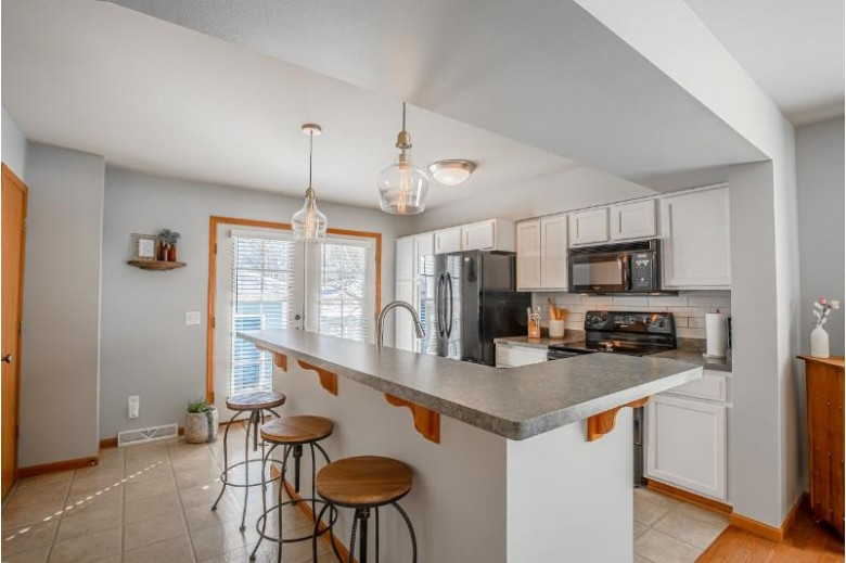 759 North Star Dr Madison, WI 53718 by True Blue Real Estate $238,500