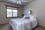 9810 Soaring Sky Run Verona, WI 53593 by Sprinkman Real Estate $466,500