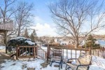 3334 Quincy Ave Madison, WI 53704 by Stark Company, Realtors $275,000