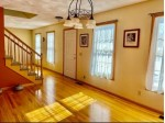5429 N Sable Dr, Milton, WI by Premier Realty $329,900