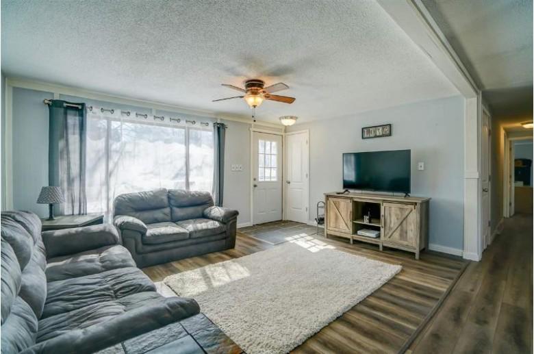 310 E Chapel St Dodgeville, WI 53533 by Stark Company, Realtors $179,999