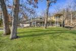 6014 Greentree Rd Madison, WI 53711 by Stark Company, Realtors $599,900