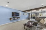 2829 Interlaken Pass Madison, WI 53719 by Mhb Real Estate $389,900