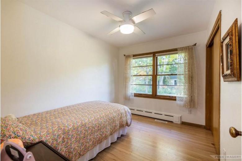 510 Holly Ave Madison, WI 53711 by Bunbury & Assoc, Realtors $359,900