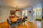 1313 Winslow Ln Madison, WI 53711 by Exp Realty, Llc $375,000
