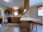 133 Judd St Madison, WI 53714 by Madisonflatfeehomes.com $279,000