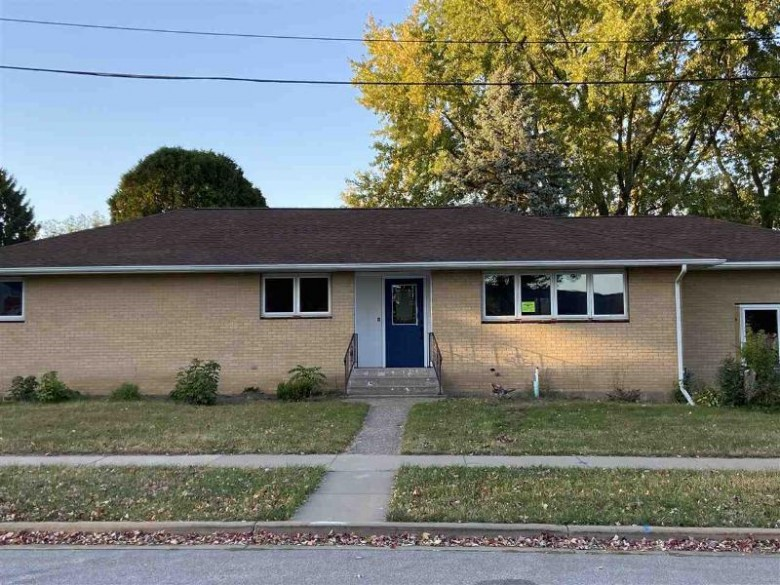 510 E Monroe St, Tomah, WI by Sold By Realtor $250,000