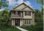615 Stone Arbor Tr Verona, WI 53593 by Stark Company, Realtors $336,096