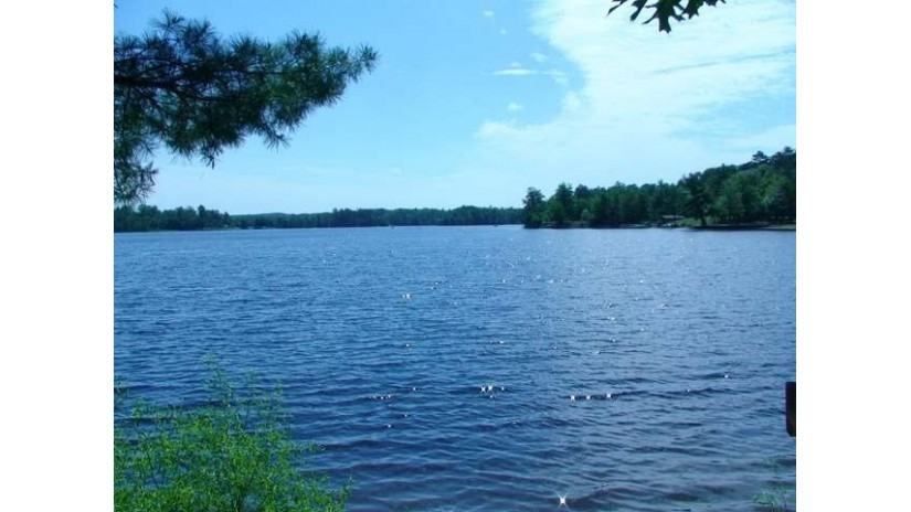 Lot 6 East Bay Ln Nokomis, WI 54487 by Northwoods Community Realty, Llc $199,900