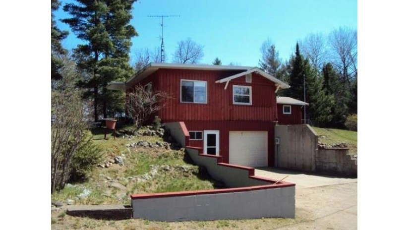 10602 Mccormick Lake Rd Cassian, WI 54487 by Coldwell Banker Mulleady - Mnq $399,000