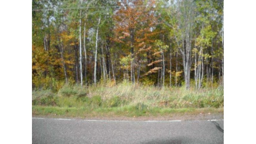 On` Cth C Prentice, WI 54556 by Birchland Realty, Inc. - Phillips $40,000