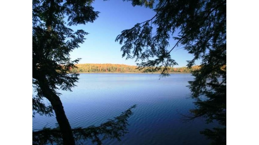 Near Round Lake Rd Presque Isle, WI 54557 by Clc Lands & Private Lakes, Inc. $159,950