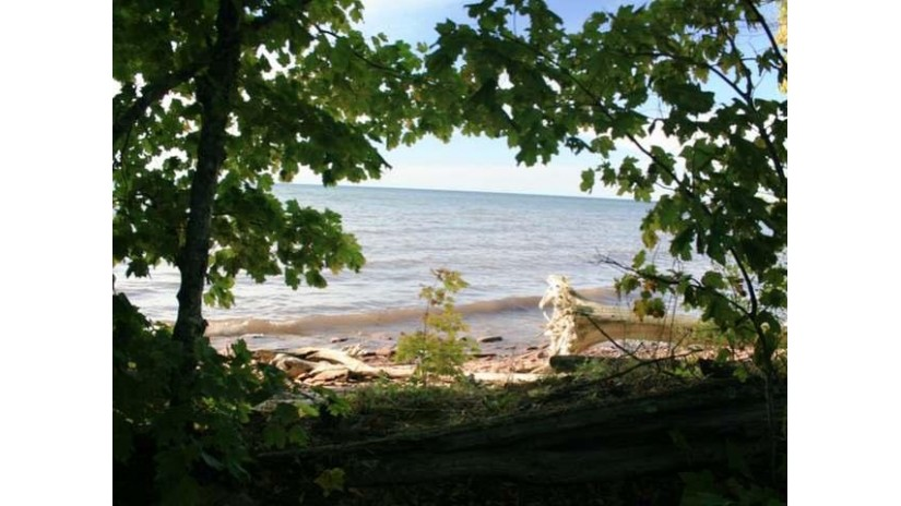 Near Lakeshore Dr Ontonagon, MI 49953 by Clc Lands & Private Lakes, Inc. $195,950