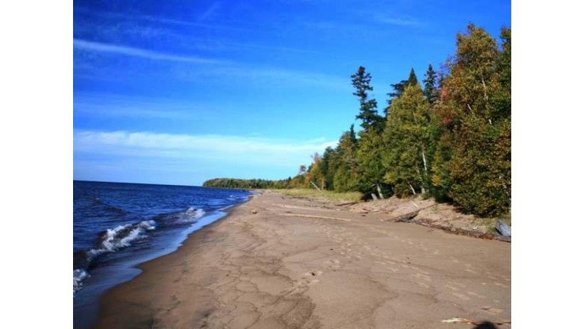 Near Lakeshore Dr Ontonagon, MI 49953 by Clc Lands & Private Lakes, Inc. $109,950