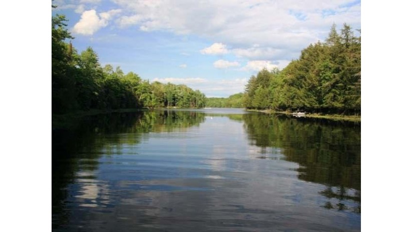 On Viola Ln Presque Isle, WI 54557 by Clc Lands & Private Lakes, Inc. $59,950