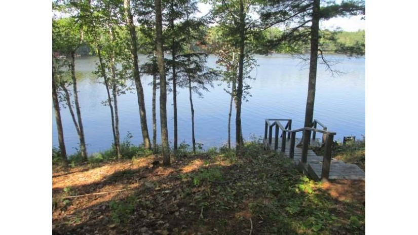 On Mills Point Rd Mercer, WI 54547 by Century 21 Pierce Realty - Mercer $185,000