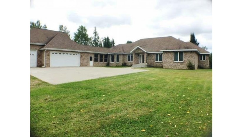 3025 Roothouse Rd Enterprise, WI 54463 by Coldwell Banker Mulleady-Rhldr $450,000