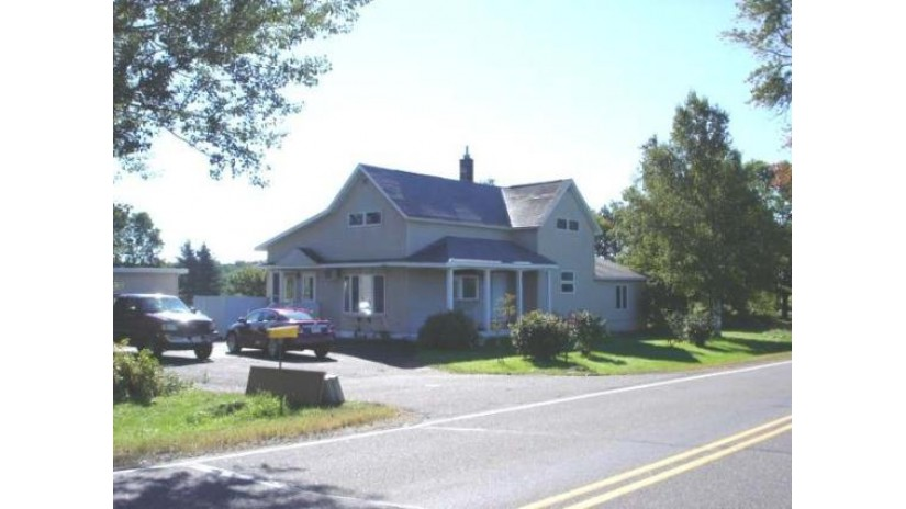 N886 Hwy Corning, WI 54452 by Coldwell Banker Action $117,900