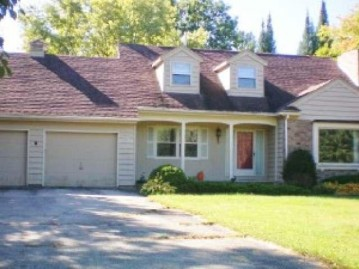 14259 Spring Creek Rd, Mountain, WI 54149-9713