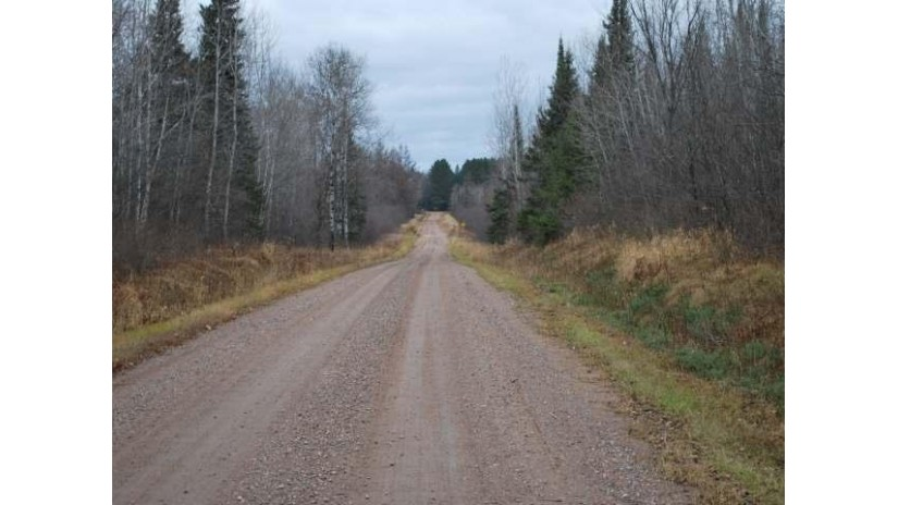 On County Line Rd Summit, WI 54435 by Integrity Realtors, Llc $50,000