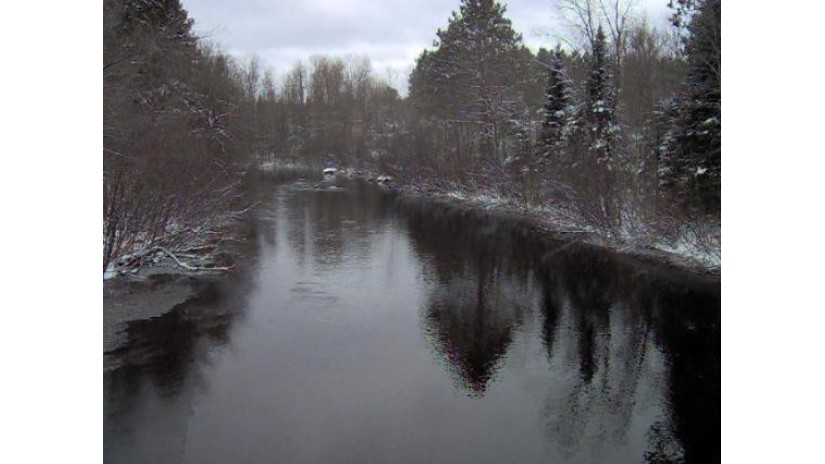 On River Ln Mountain, WI 54149 by Tebo Lakewood Realty $17,900