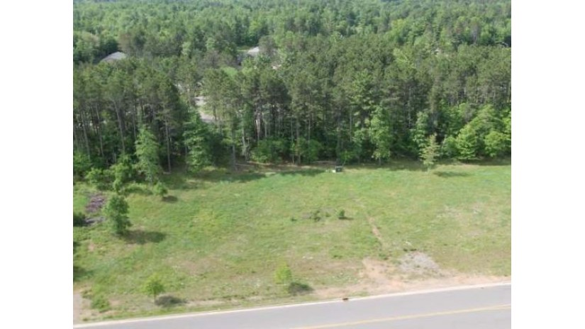 Lot 6 Plaza Dr Minocqua, WI 54548 by Coldwell Banker Mulleady - Mnq $140,000