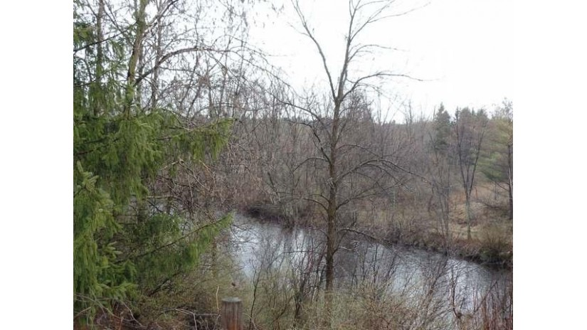 25.75 Ac Pine Ave Merrill, WI 54452 by Coldwell Banker Action $59,900