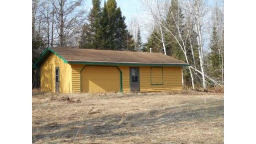 W3704 Sheep Ranch Rd Worcester, WI 54555 by Birchland Realty, Inc. - Phillips $69,900