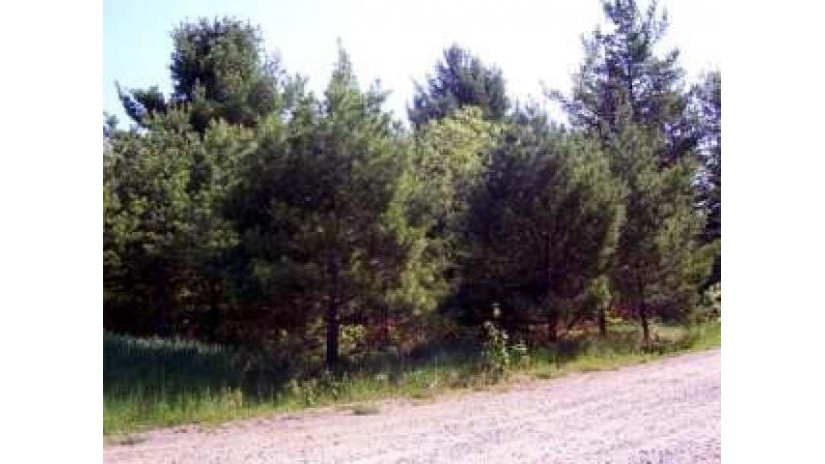 On Big Sky Dr Lot 13 Washington, WI 54521 by Re/Max Property Pros $16,900