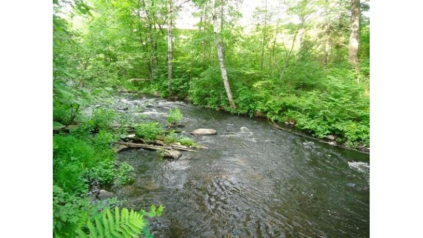 Lot B Hidden Waters Rd Nokomis, WI 54487 by Northwoods Community Realty, Llc $13,900
