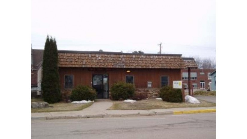 114 Avon Ave N Phillips, WI 54555 by Birchland Realty, Inc. - Phillips $99,900