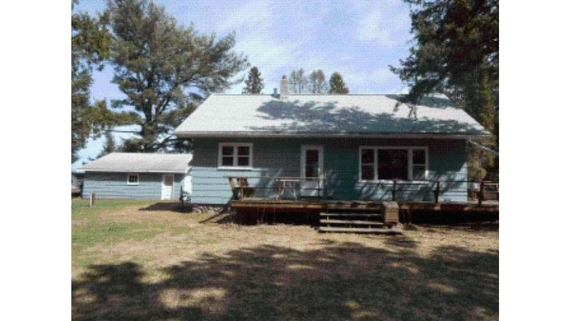 6354w Canestorp Rd Winter, WI 54896 by Birchland Realty, Inc. - Phillips $64,900